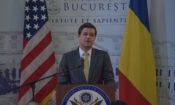 A/S Wess Mitchell