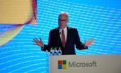 Summitul Microsoft